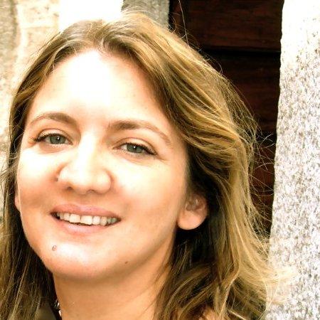 Antonella Chinaglia