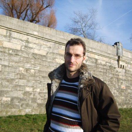 Luca Granuzzo