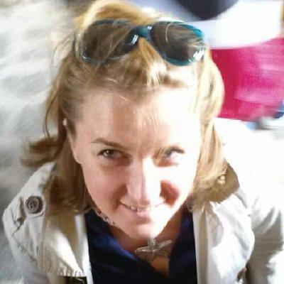 Stefania Runcan