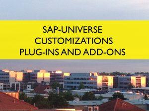 SAP Translation Services