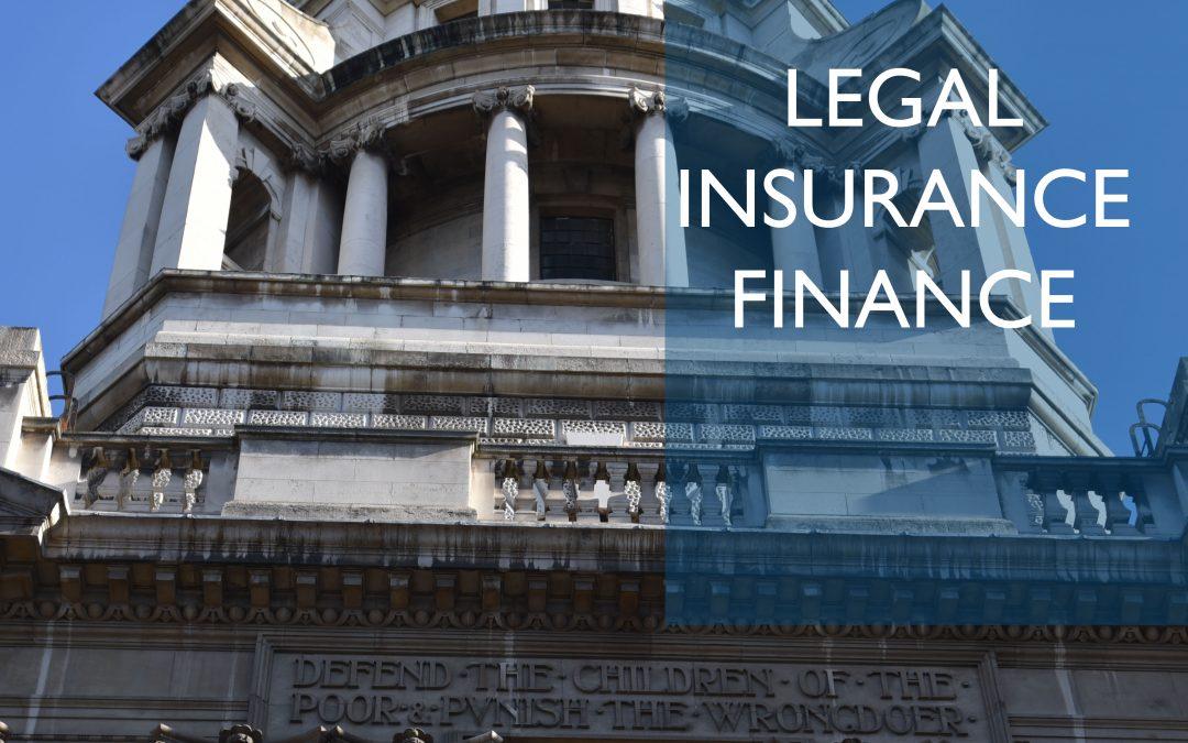 SpeakLegal: un servizio di giuristi-linguisti rivolto a studi legali, istituti finanziari e compagnie assicurative